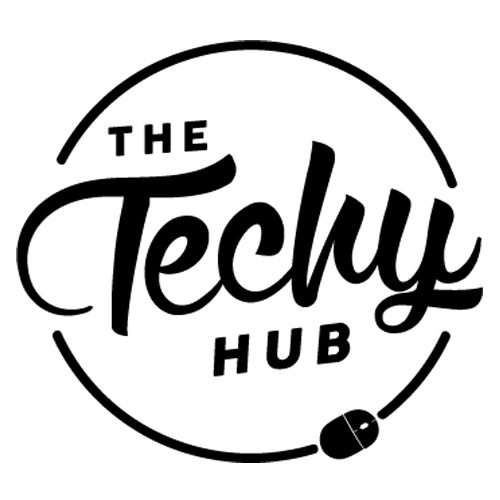 The Techy Hub