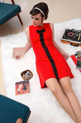 Mademoiselle Yeye - New Collection now arriving!