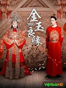 Kim Ngọc Lương Duyên