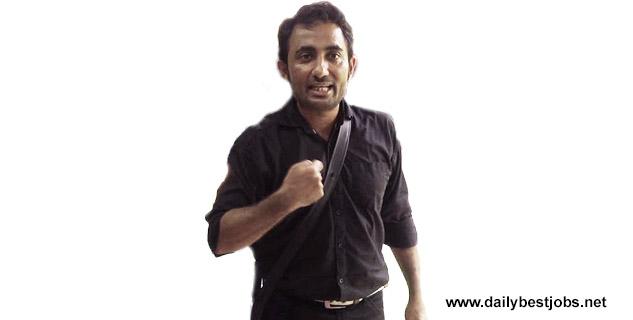 Zubair Khan Salman Khan Bigg Boss 11
