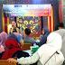 Di Bekasi Para Pejuang Myasthenia Gravis Indonesia Berkumpul