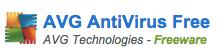 AVG AntiVirus Free 2017 image