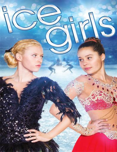 Ver Ice Girls (2016) Online