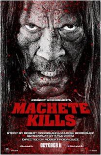 Watch Machete Kills Full Movie Online | Movierulz