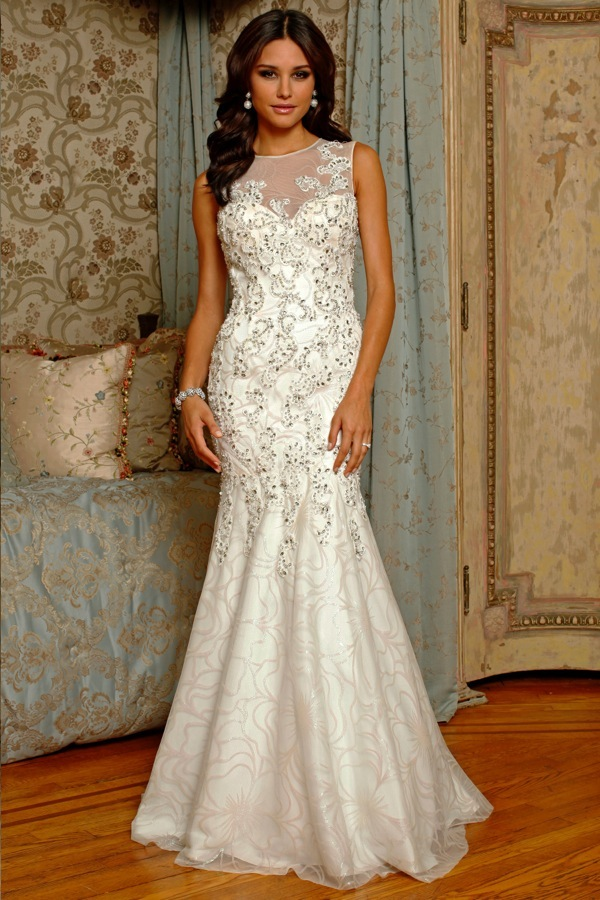 Bridal Dress Honolulu News Nordstrom Designer Gowns Jovani