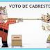 Cassado, ex-prefeito de Belo Jardim, João Mendonça faz política do VOTO do CABRESTO