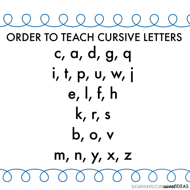 Worksheets Cursive Alphabetical Order cursive alphabetical order rupsucks printables worksheets sugar aunts writing alphabet and easy to teach how kids handwriting with correct letter order