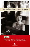 http://lesbl.blogspot.be/2016/06/une-heroine-americaine-benedicte.html