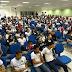 Belo Jardim oferece serviços a famílias que tiveram direitos violados