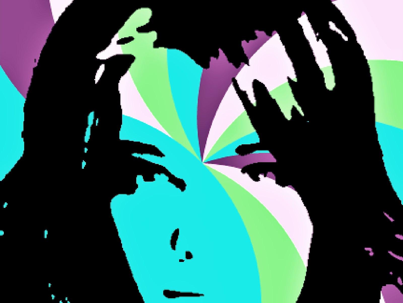 wallpaper lucu 3d pictures images photos untuk laptop, wallpaper lucu bergerak untuk android,