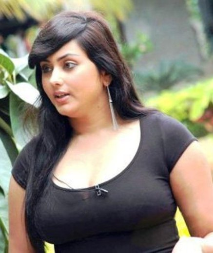 Tamil%2BActress%2BNamitha%2BHot%2BWallpapers11
