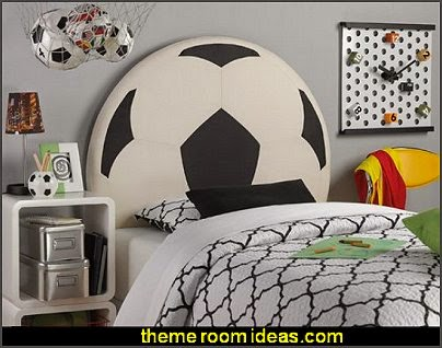 sports bedroom furniture  Sports Bedroom decorating ideas -  Wrestling theme bedroom decorating - boxing theme bedrooms - martial arts - skateboarding theme bedrooms  - football - baseball - basketball theme bedrooms - basketball bedding - golf theme bedrooms - hockey bedding - theme beds sports