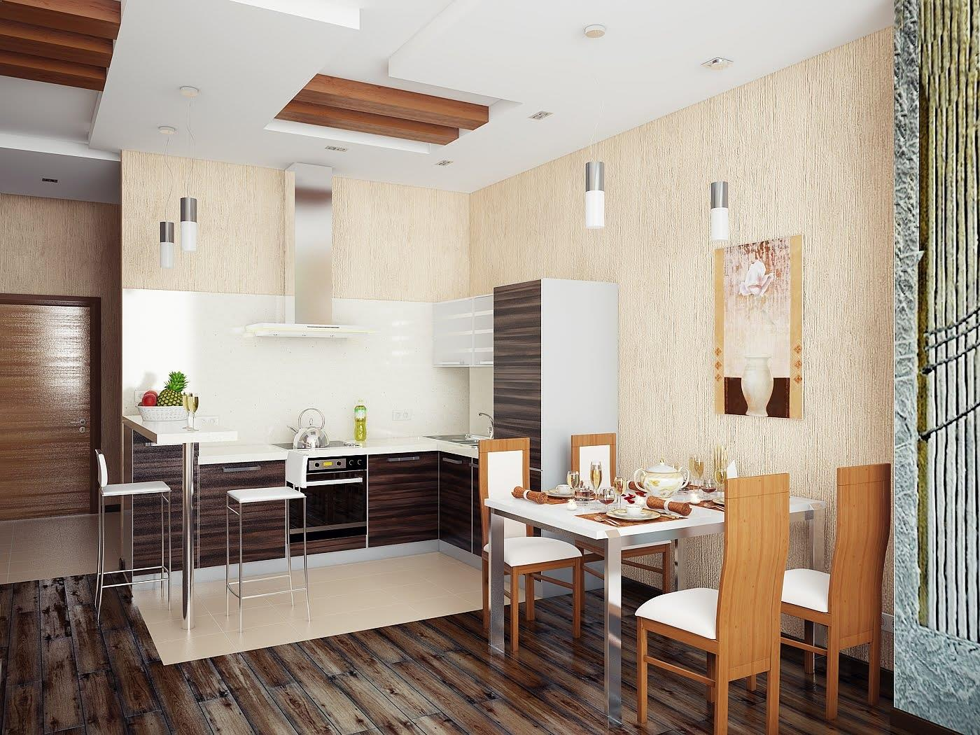 Small Kitchen Tables Dining Room Furniture Home Interior Exterior Decor Design Ideas