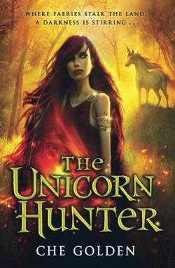 https://www.goodreads.com/book/show/17261846-the-unicorn-hunter