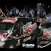 Sprinter Nervosa Especial Mala Aberta - DJ Helinho
