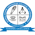 Dhanalakshmi Srinivasan College of Engineering, Coimbatore, Wanted Assistant Professors
