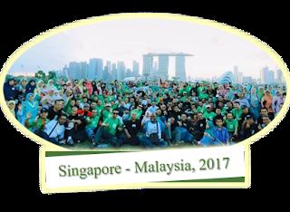 Singapore Malaysia HNI
