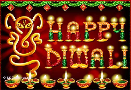 Happy Diwali Fireworks Images Pictures & Photos Cards Best Deepawali Pics Collections