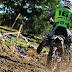 Momento TT Racing Team vence em Santo André