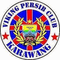 Viking Karawang
