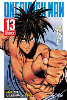One Punch-man13