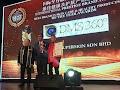 Ready Stok Produk DMS 360 (Dermax Superskin 360) Melalui Agen Sah DMS