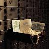 Tarif Sewa Brangkas Safe Deposit Box (SDB) Bank Mandiri 2018