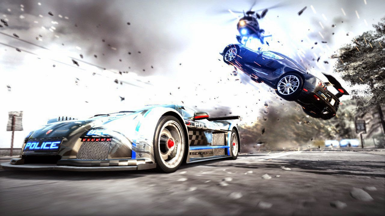 Need for speed the run free download full version (pc).