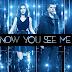 «Now You See Me 2 - Η συμμορία των μάγων 2», Πρεμιέρα: Ιούνιος 2016 (trailer)