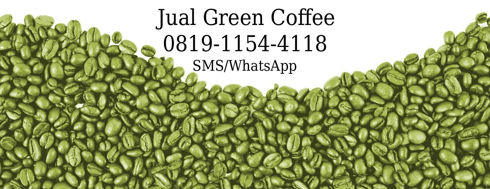 Shea terra argan and green coffee reviews