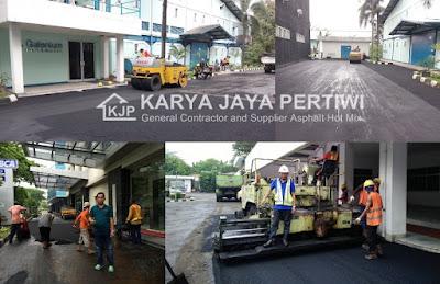Jasa Pengaspalan Jakarta Bogor Depok Tangerang Bekasi, Jasa Aspal Jalan, Jasa Aspal Hotmix