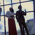 New Video: H_art The Band & Lady Jaydee - Rosella (Official Video)