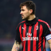 Milan-Frosinone Preview: The Penultimate Chance