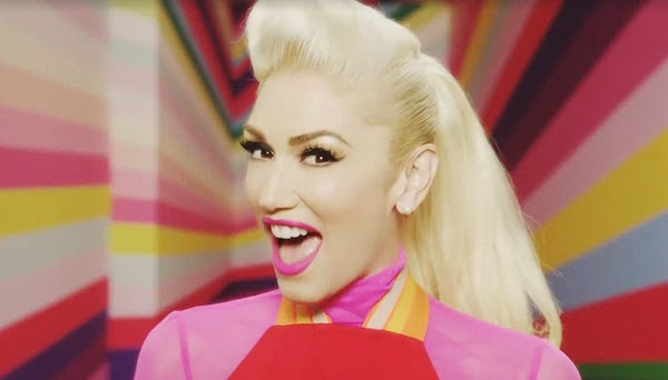 """Veja o clipe de """"Kuu Kuu Harajuku"""", nova música da Gwen Stefani para sua série infantil!"""