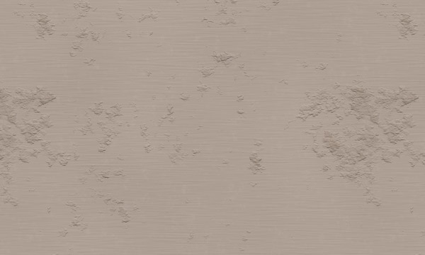 Free Cracked Concrete Floor Patterns For Photoshop and
