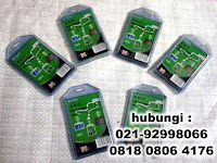 card holder,  Casing Id Card Holder, Tempat kartu id, Frame id card, Casing id card kulit, Casing id card karet, casing 2 kartu, Card holder vertical / horizontal