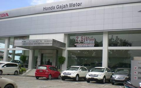 Lowongan Kerja Untuk Kota Padang Lowongan Kerja Pt Gmf Aeroasia Informasicpnsbumn Lowongan Kerja Terbaru Pt Honda Gajah Motor Tahun 2016 Loker Kerja