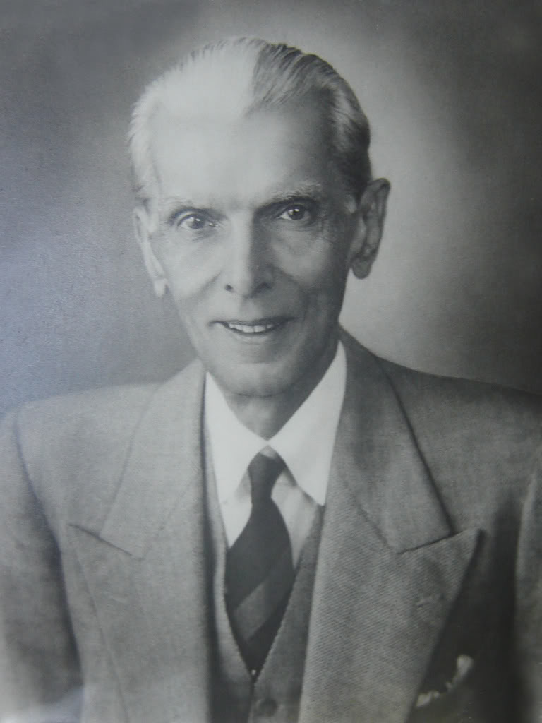 short essay on quaid e azam mohammad ali jinnah in english