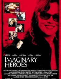 Imaginary Heroes   Bmovies