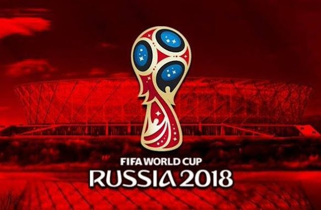 How to Watch FIFA World Cup 2018 Live Online FREE