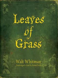 Leaves-of-Grass-Ebook-Walt-Whitman