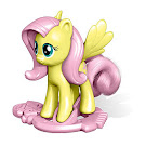 My Little Pony Surprise Egg Fluttershy Figure by Kinder