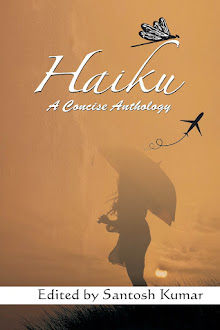Haiku Anthology
