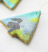 http://www.iheartnaptime.net/salt-dough-ornaments/