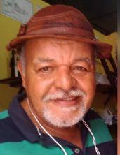 PARCEIROS RBN Gilson Alves