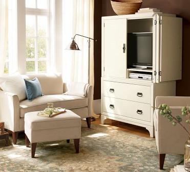 Living Room Designs Small Sofa Marcel