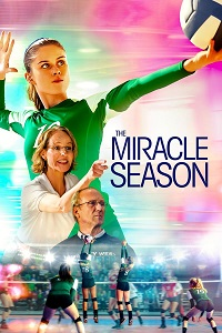Watch The Miracle Season Online Free in HD