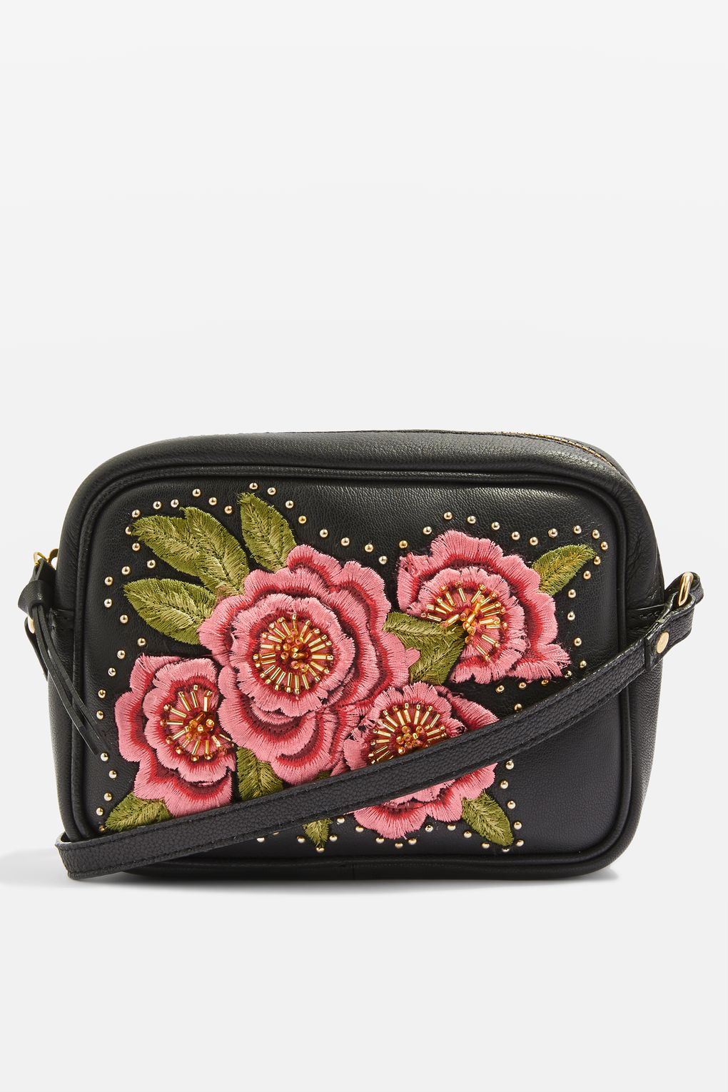http://www.topshop.com/en/tsuk/product/floral-embroidered-leather-cross-body-bag-6991657?bi=0&ps=20&Ntt=embroidery