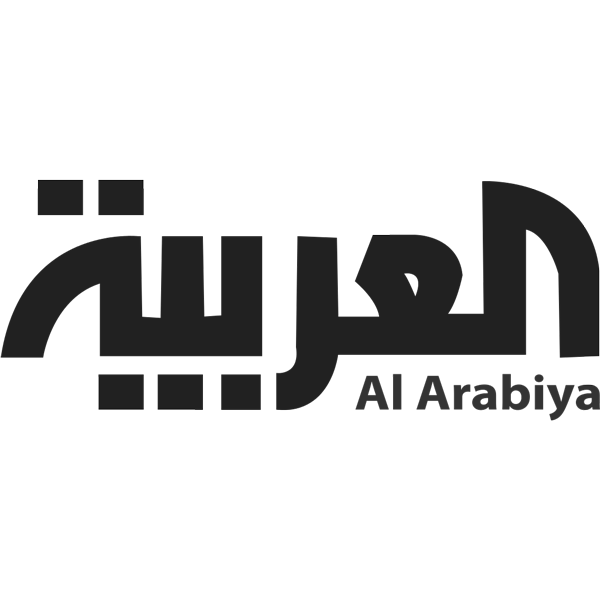 logo Al Arabiya HD