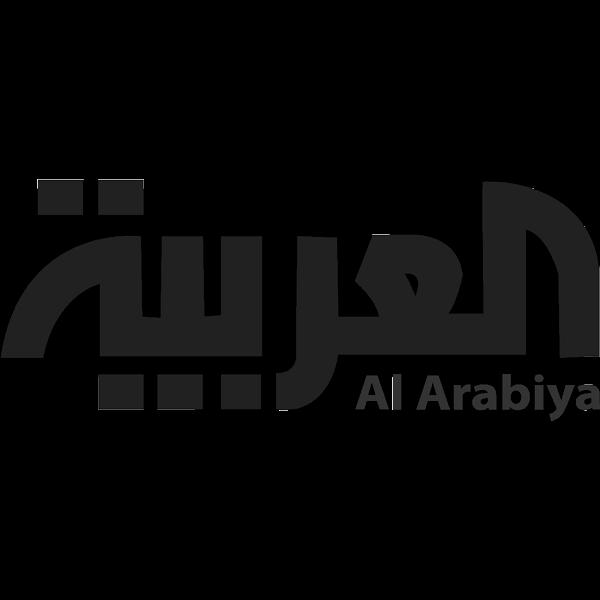 logo Al Arabiya HD